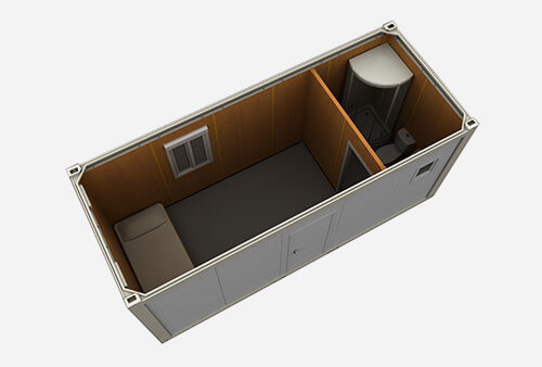 flat-pack-en-suite-accomodation-shipping-container
