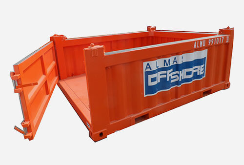 offshore-basket-shipping-container