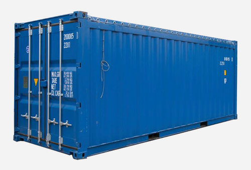 project-open-top-shipping-container-new