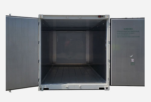 refrigerated-6m-domestic-reefer-shipping-container