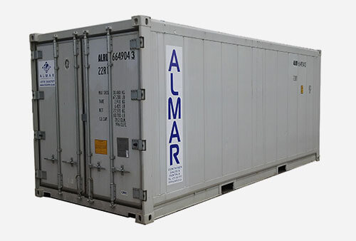 refrigerated-6m-reefer-shipping-container
