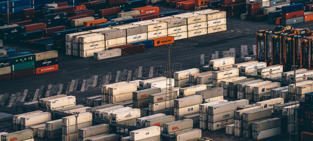 cheapest shipping containers for sale