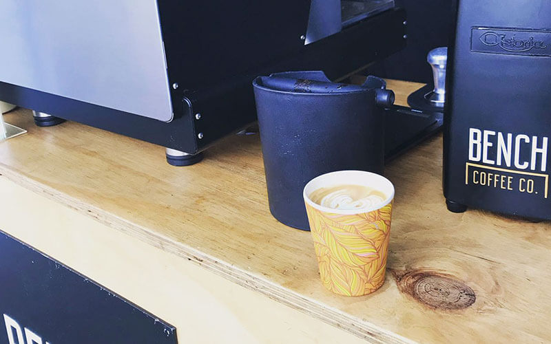 shipping container rental coffee shop