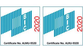bic-logo-2020