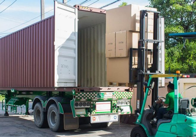 shipping-container-size-featured-image