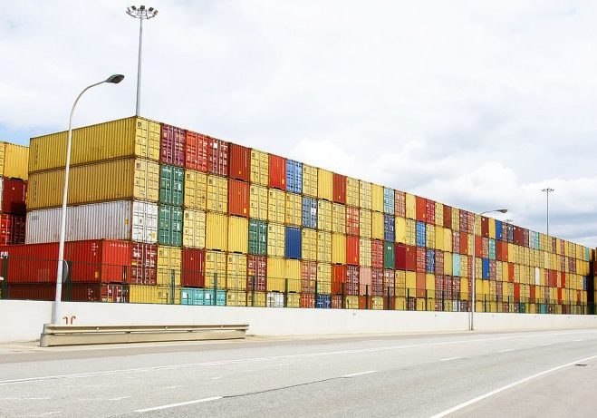 shipping-containers-for-wise-investments-feature